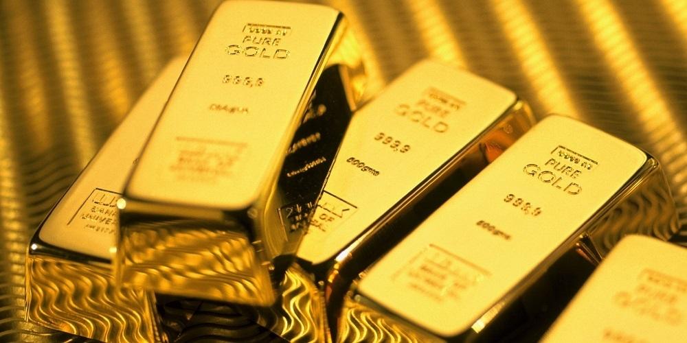 Điều ai cũng cần biết khi mua bán vàng