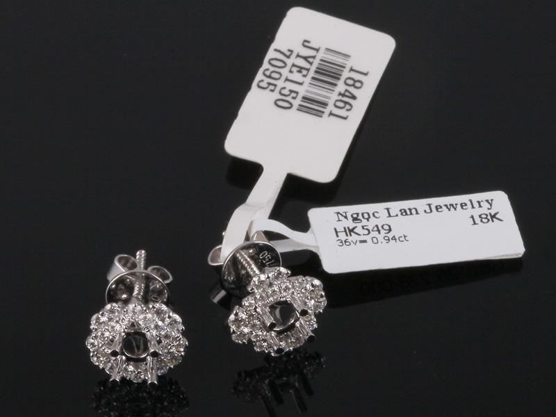 Hoa tai Kim cương thiên nhiên HK 549 2
