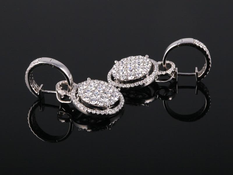 Hoa tai Kim cương thiên nhiên HK 559 2