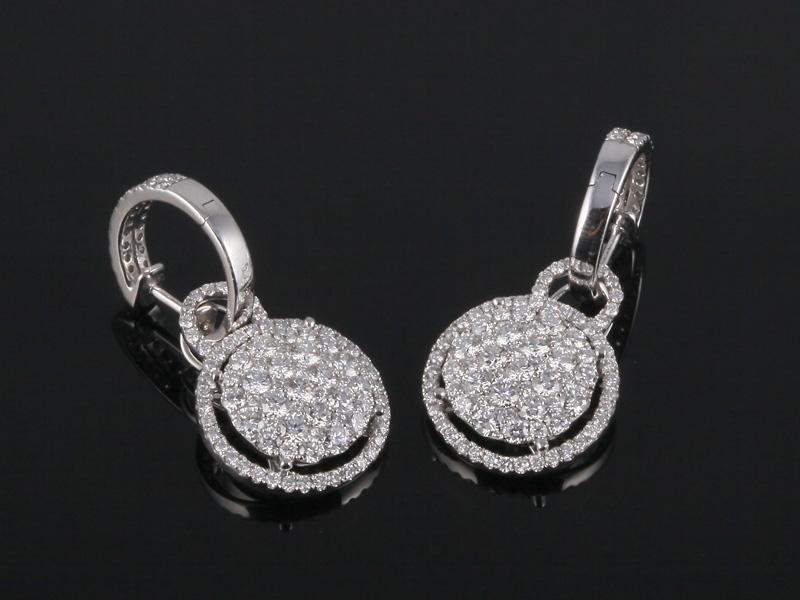 Hoa tai Kim cương thiên nhiên HK 559 1