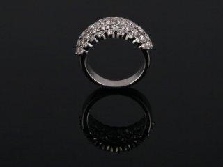 Nhẫn Kim cương Nữ NK 1513